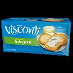 Amafil Fubá Mimoso 500g