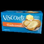 Amafil Trigo para Quibe 500g