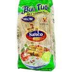 Amafil Farofa Pronta Tradicional 500g