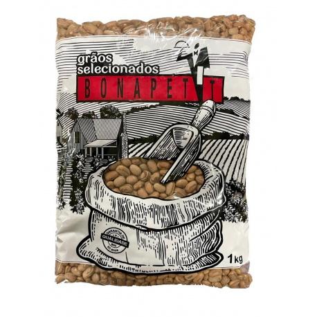 Amafil Canjiquinha de Milho 500g