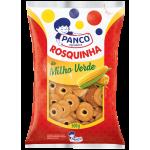 Bela Vista Fazendinha Biscoito Recheado Choco Choco 130g