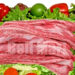 Bela Vista Biscoito Recheado Chocolate 130g