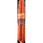 Dr. Oetker Mistura para Sorvete Chocolate 150g