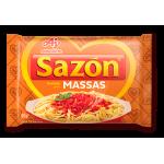 Leão Chá de Erva-doce 10 saquinhos