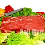 Leão Chá de Camomila 10 saquinhos