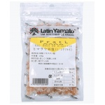 Leão Chá de Hortelã 10 saquinhos