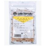 Leão Chá de Cidreira 10 saquinhos