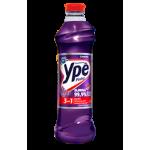 Bela Vista Fazendinha Cookies Baunilha 50g
