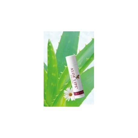 Forever Aloe Lips with Jojoba – Protetor Labial