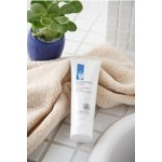 Forever Cleansing Foam 120 g