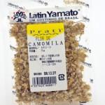 Latin Yamato Camomila 5gr