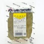 Latin Yamato Folha de Louro 5g