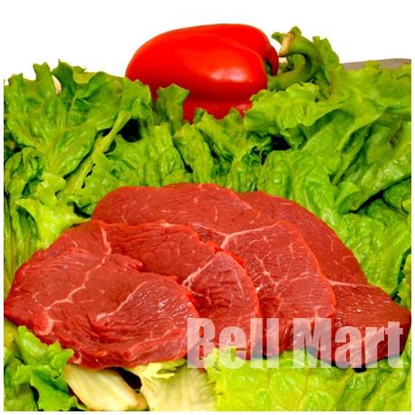 Baby Beef
