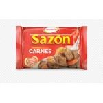 Sazon Carnes 60g