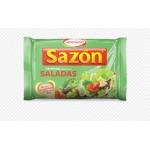 Sazon Saladas 60g