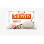 Sazon Arroz 60g