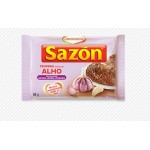 Tempero Toque de Alho Sazon - 60g