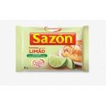 Sazon Toque de Limão 60g