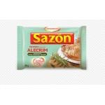 Sazon Toque de Alecrim 60g