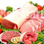 Bisteca de Porco Moida - 1kg