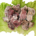 Bell Mart Carne Seca 100g