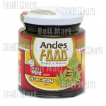 Andes Food Black Mint Huacatay 220g