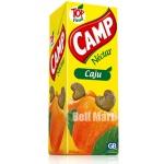 Camp Néctar de Cajú 200ml