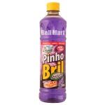 Desinfetante Pinho Bril Lavanda 500ml