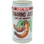 Foco Suco Tamarindo 350 ml