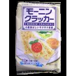 Mornin Cracker 3 x 9