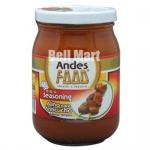 Andes Food Alino para Anticucho 410g