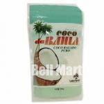 Latin Yamato Coco Ralado Fino 200g