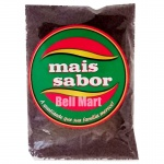 Mais Sabor Chocolate Granulado 200g