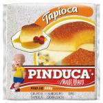 Pinduca Tapioca Granulada 500g