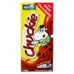 Nestlé Chuckie – Achocolatado Pronto 1l.