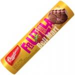 Bauducco Biscoito Recheado sabor Morango 125g