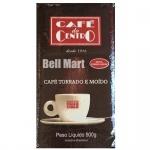 Café do Centro 500g