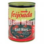 Bonapetit Feijoada 830g