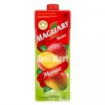 Maguary Suco de Manga 1 litro