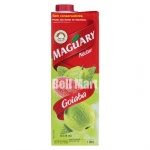 Maguary Suco de Goiaba 1 litro