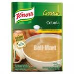 Knorr Creme de Cebola 60g