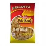 Vale Douro Biscoito Polvilho Salgado 100g
