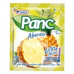 Panco Suco Abacaxi 45g