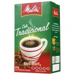 Melitta Café Tradicional 500g