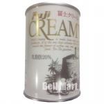 Fuji Creamy 380g