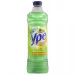 Ype Pinho Citrus 500ml