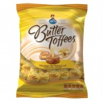 Arcor Butter Toffees Mousse de Maracujá 130g
