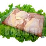 Peito de Frango Pacote com 2kg