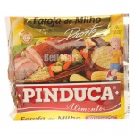 Pinduca Farofa de Milho 300g