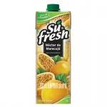 Su Fresh Suco Maracujá 1l